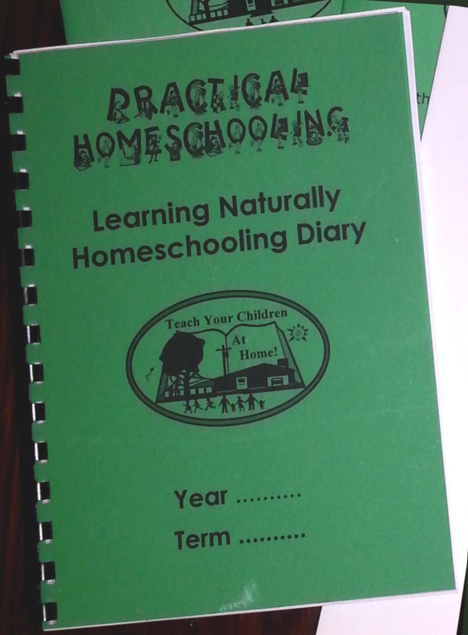 learning diary A learning diary is a text that introduces the reader to the main arguments and other important points of a course, seminar or an individual lecture through your own remarks and interpretations.